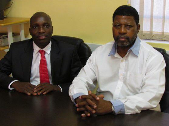 New corruption cloud hangs over Mtubatuba Municipality