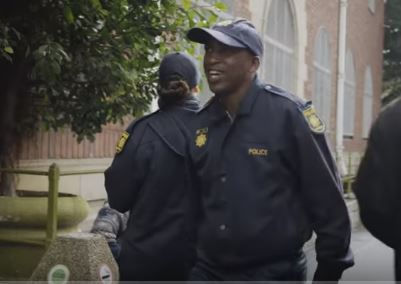 Mistaken identity: Cape Town law enforcement officer involved in shooting of cop not yet arrested