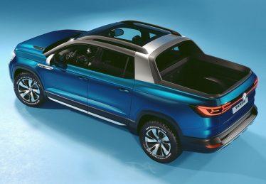 v2 2 374x259 - Concept Volkswagen Tarok scheduled for November reveal as trademark images leak – The Citizen