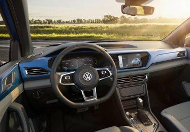 v3 1 374x259 - Concept Volkswagen Tarok scheduled for November reveal as trademark images leak – The Citizen