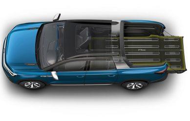 v4 389x249 - Concept Volkswagen Tarok scheduled for November reveal as trademark images leak – The Citizen