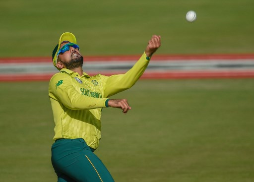 Proteas bowling fails miserably as England win T20 series
