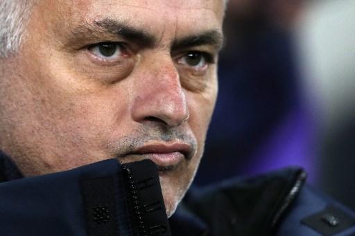 Ancelotti, Mourinho join coronavirus battle