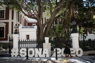 Sona 2020 run 'on the cheap', but will still dazzle