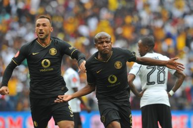 Derby win was defining for Chiefs