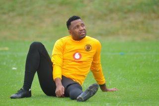 Khune's reported move to Pirates causes a stir - The Citizen