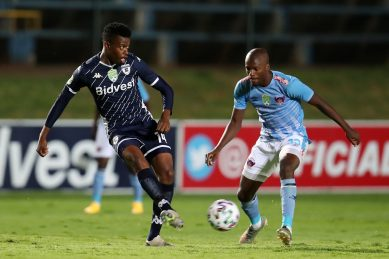 Wits stroll into Nedbank Cup quarterfinals