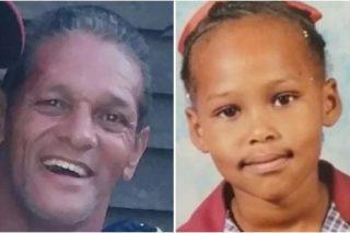 Body of missing Tazne van Wyk found outside Worcester