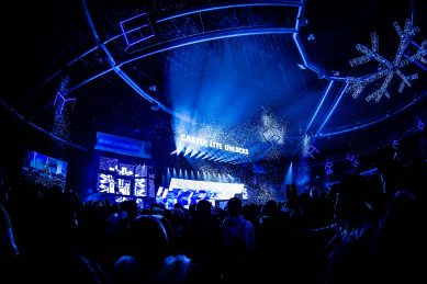 Castle Lite piques interest in headline act by announcing early bird tickets