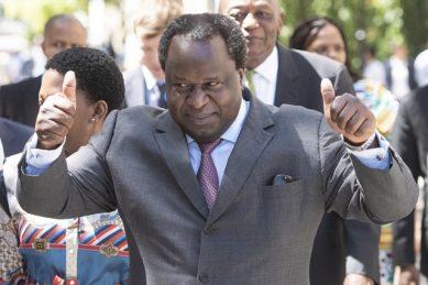 Mboweni hopefully pulls off a miracle budget