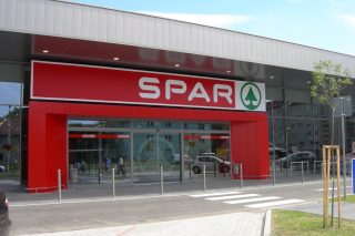 Spar franchise owner ordered to pay R12m to employees after CCMA ruling - Citizen