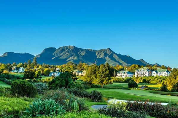 Garden Route resorts close, Stellenbosch municipal admin staff to work from home