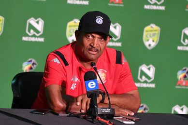 Highlands target victory against 'rested' Chiefs