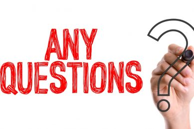 Have a question for a teacher? We'll get it answered!