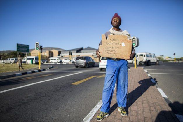No job creation plan by govt can save SA now – economist