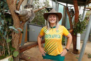 SA women's cricket: Another step forward - Citizen