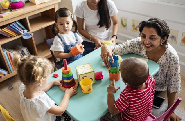 Solidarity's case on opening of private nursery schools postponed