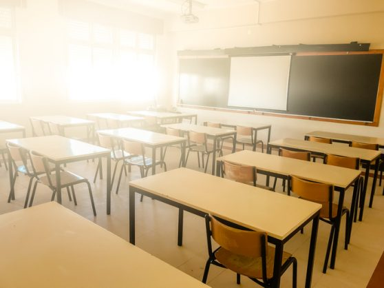 Gauteng may scrap June school holidays to make up for lost time