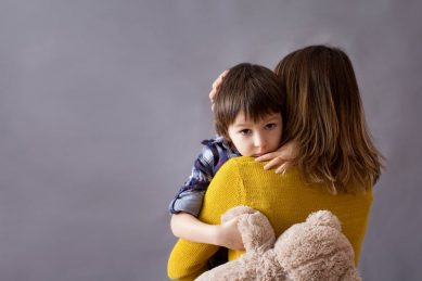 FEATURE: Parental alienation – what it means and why it matters