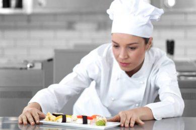 Female chefs shine at Tsogo Sun Hotels
