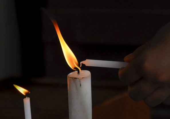 Power outages a fact of life in SA