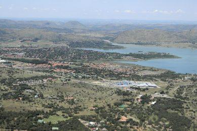 'Wood mafia' slowly destroying Magaliesberg mountains