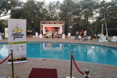 Limpopo's Marula Festival gets R15m boost