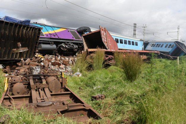 'Toothless' safety regulator to blame for fatal train crash – UNTU