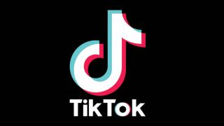 How to activate the safety features on TikTok