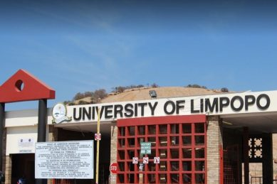 University of Limpopo student stabbed in fight between organisations