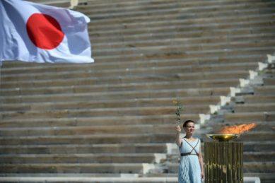Virus, what virus? Tokyo Olympics organisers under scrutiny