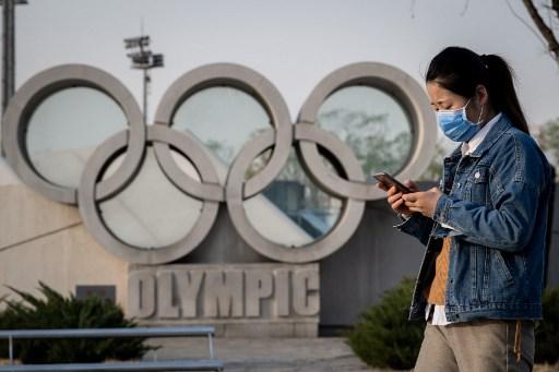 Tokyo Olympics postponed to 2021: IOC