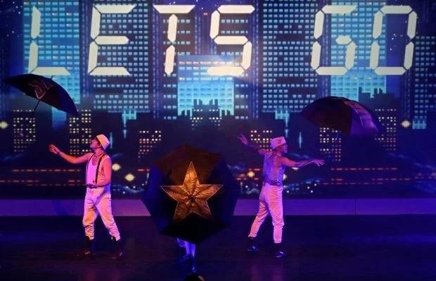 National Arts Festival to go virtual amid Covid-19 outbreak