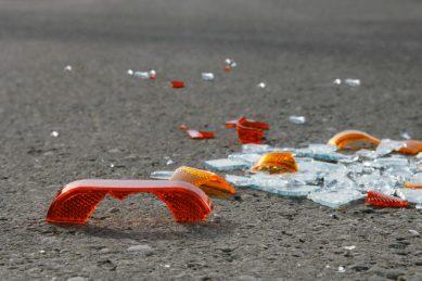 Seven people killed in horror KZN crash