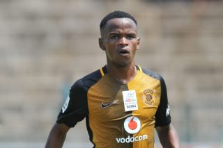 Former Chiefs youngster training with Pirates_1