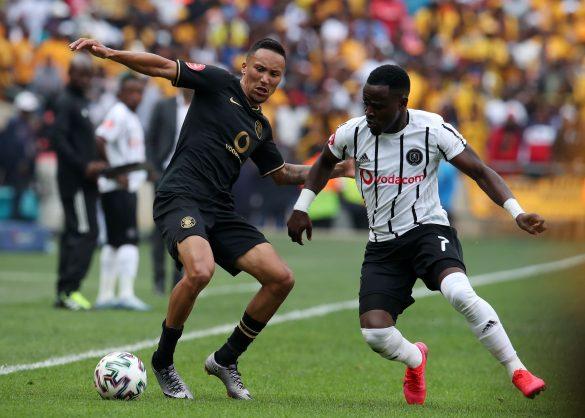 Former Bafana doctor rules out PSL season ending in June