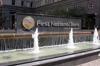 'W-shaped' recovery for residential property market, predicts FNB