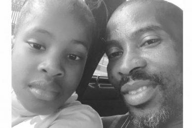 Missing Randfontein girl found safe