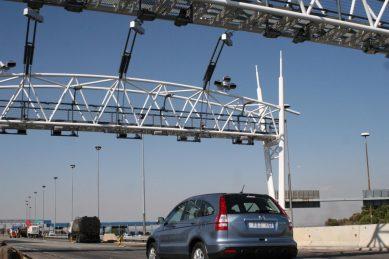 Sanral cancels e-tolls tender – for now