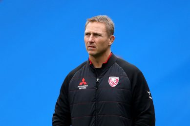 Rugby's feeling corona's immense financial pinch, says Ackers