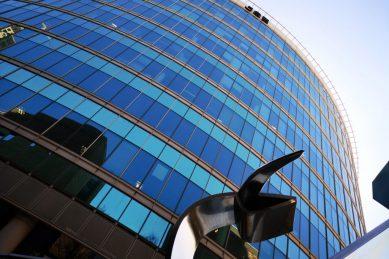 Sarb steps into the bond market