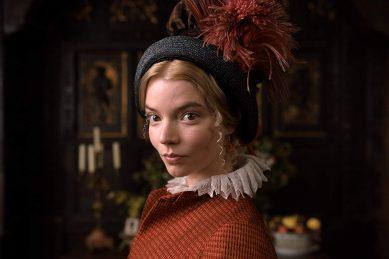 'Emma' review – Superb adaptation of classic Jane Austen novel