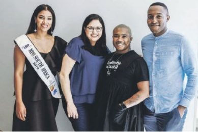 Queer Wellness Clinic opens in Illovo
