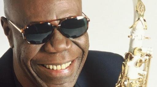 Veteran Afro-jazz star Manu Dibango dies after contracting coronavirus