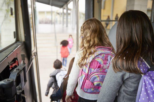 Gauteng DBE to open 2021 Grade 1 and Grade 8 online applications in June