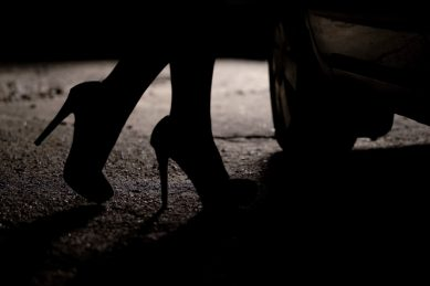 Nearly half of the 101 sex workers who died in SA in 2018 and 2019 were murdered
