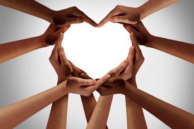 SA needs unity, selflessness to beat Covid-19