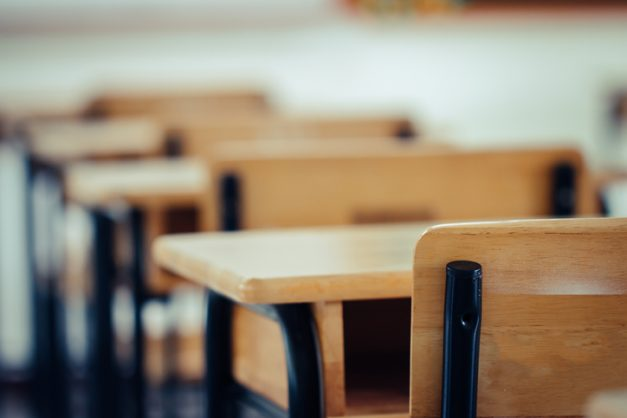 Limpopo education dept concerned over high rate of absenteeism in schools