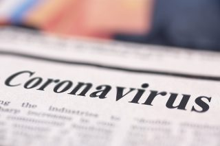 Government models predict over 40,000 coronavirus deaths for SA this year - The Citizen