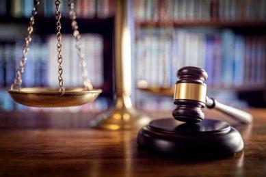 Gogo takes fight against apartheid-era legislation to ConCourt